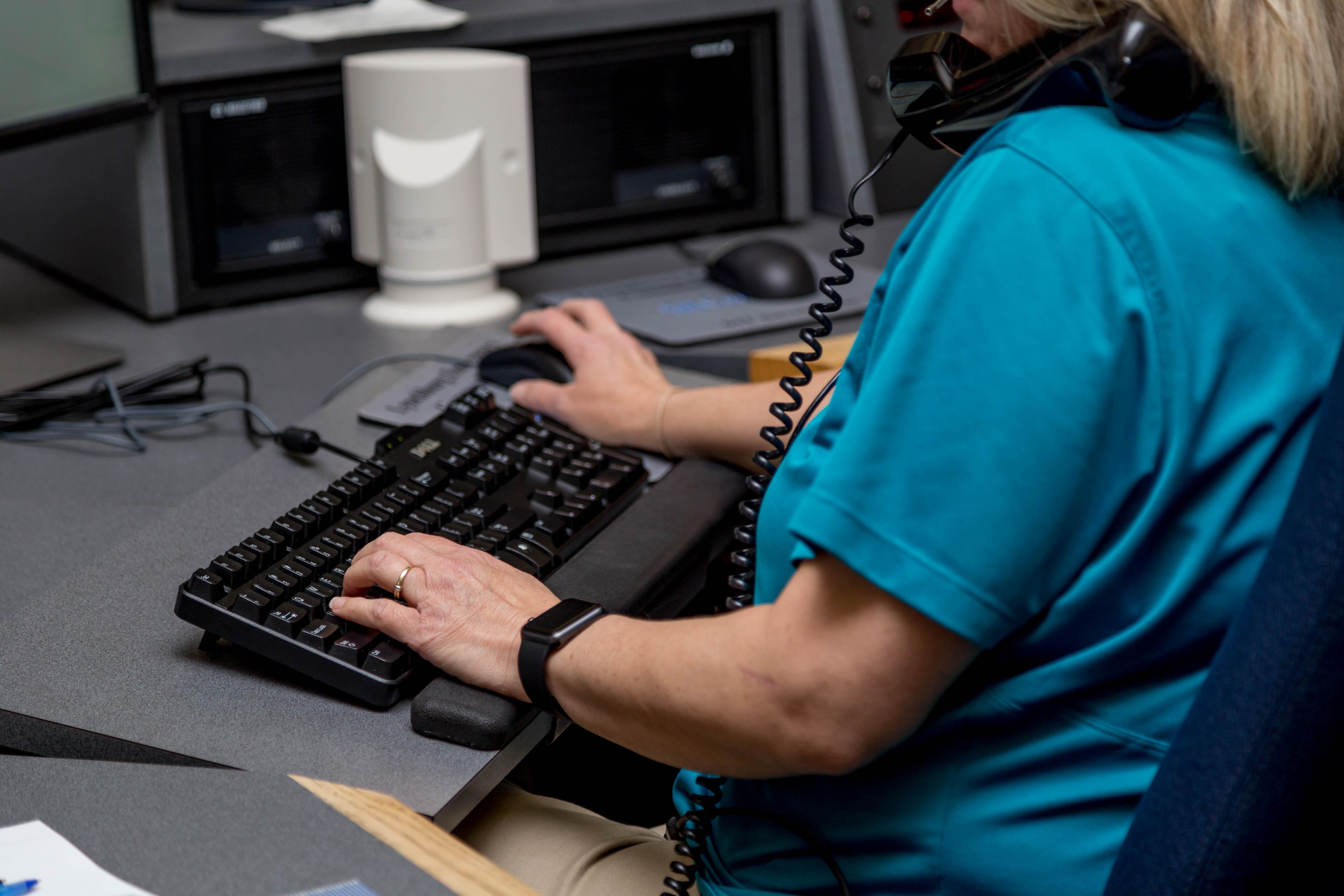 0704: Atendimento - técnicas de comunicação
