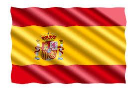 Língua espanhola – turismo e hotelaria na região