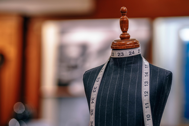 Funcionamento e conservação dos equipamentos de costura
