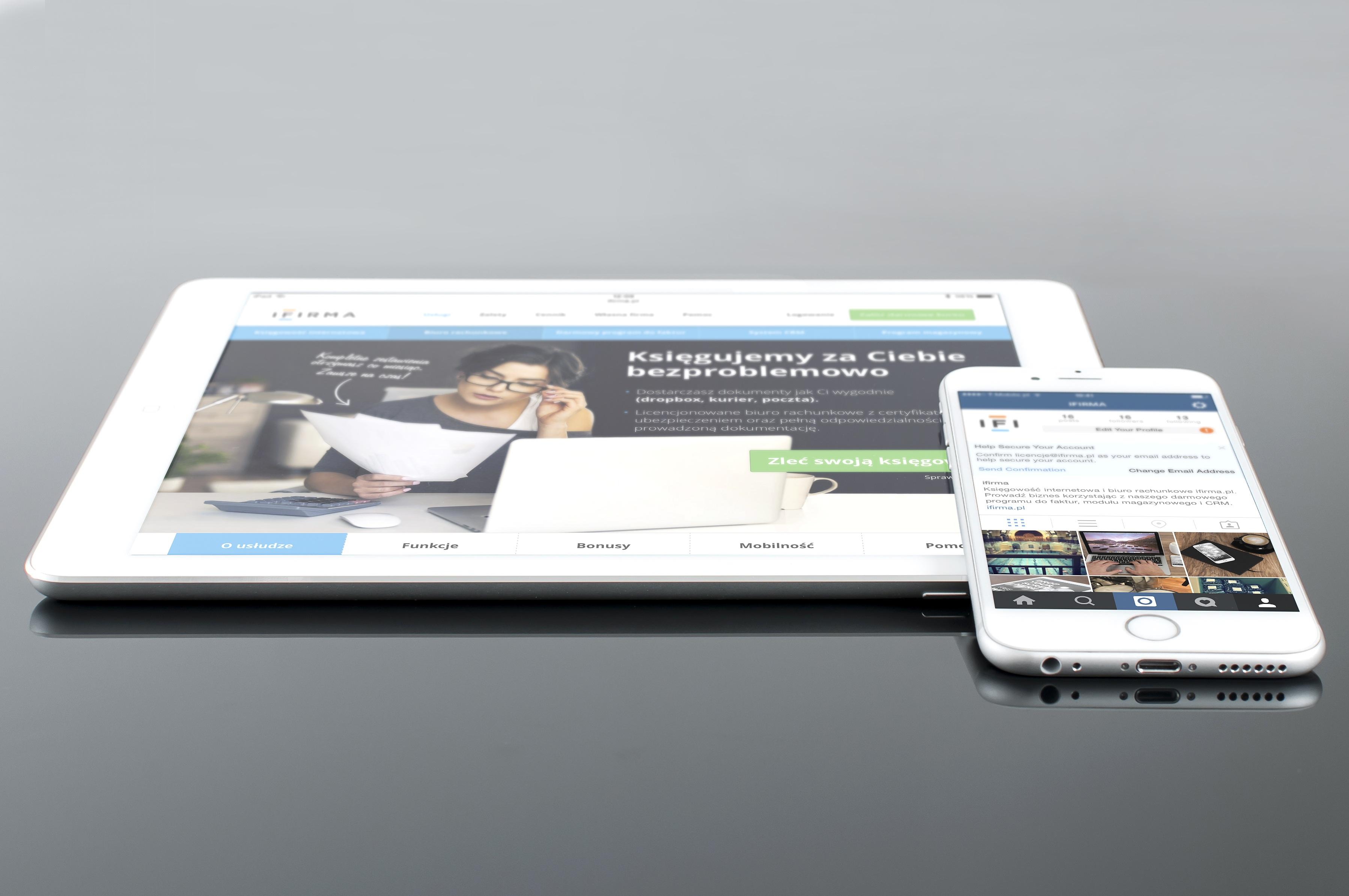 Gestão de correio eletrónico e pesquisa de informação na web
