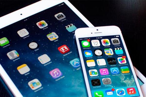 Programação para IOS - Desenvolvimento de Aplicações para Iphone/Ipad